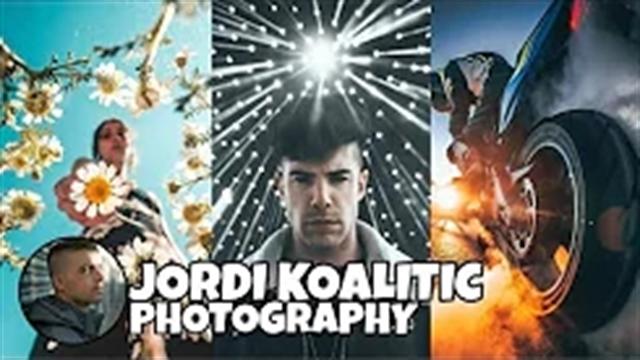 آموزش ترفندها و تکنیکهای عکاسی به روش خلاقانه حرفه ای